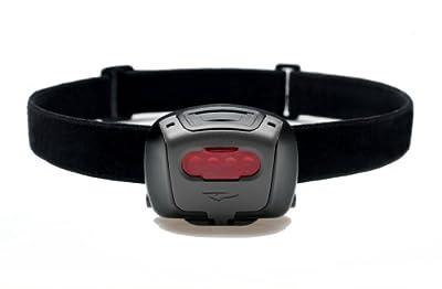 Quad Tactical, Black, Interchangeable Lenses