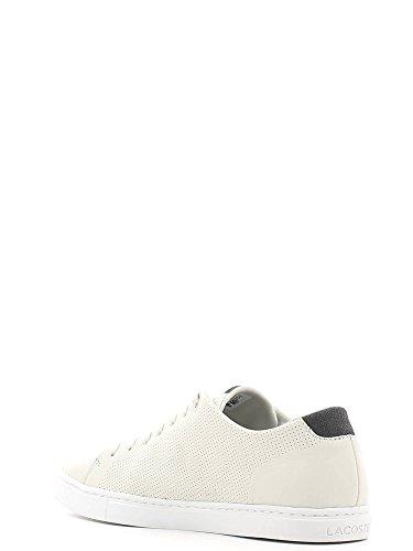 Lacoste 731CAM0133 Sneakers Uomo Off White