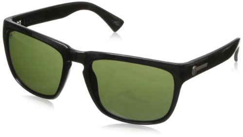 Electric Herren Sonnenbrille Knoxville Gloss Black