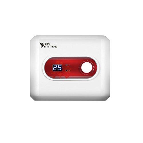 LJ 6L 1.5KW Hogar almacenamiento calor rápido Little