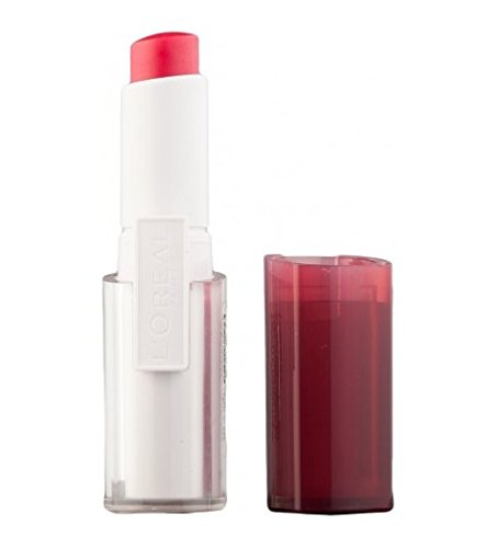loreal-caresse-lipstick-lip-balm-707-very-berry-me