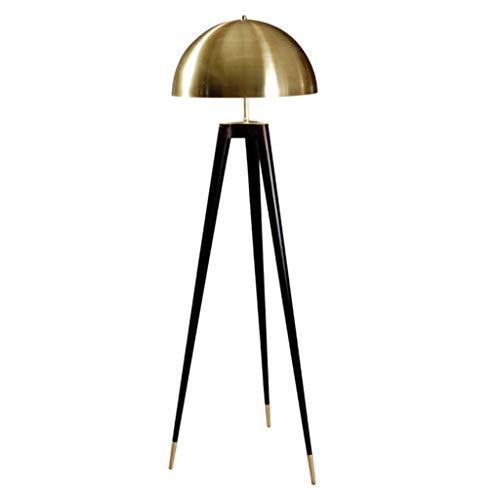 Diamond Life Pearl Die Original-Quallenrahmen - Blond Beheimatete Weiße Lampe, Kurz Im Wohnzimmer, Mit Designer-Lampen Glänzenden Pilzlichtern - Glänzendes Blond
