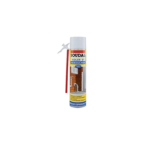 soudal-mousse-isolation-smx-300-ml-clair