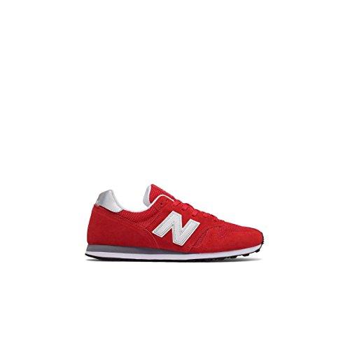 new-balance-herren-modern-classics-sneakers-rot-red-445-eu