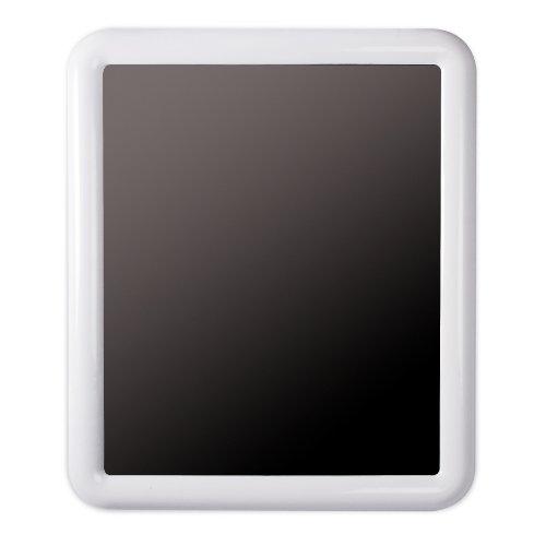 TATAY 4430701 - Espejo de baño para pared