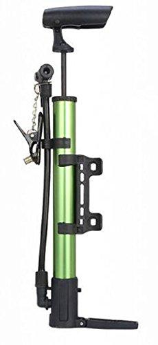 fahrrad-schubkarren-ping-heng-auto-mini-bewegliche-aluminiumlegierung-pumpenfuss-aufblasbarer-basket