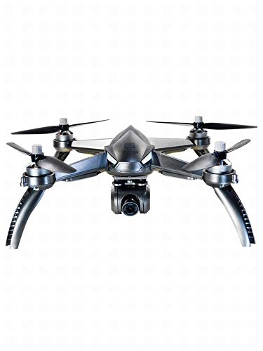 AG Drohne Luftaufnahmen Hd Professionelle Lange Akkulaufzeit Gps Smart 4K Antenne Fernbedienung Flugzeuge,A,Einheitsgröße