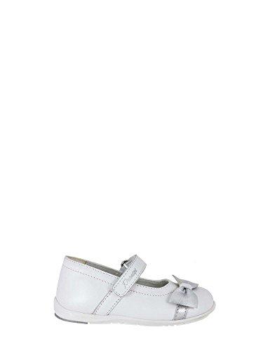 Primigi 7109 Ballerina Bambino Bianco 29
