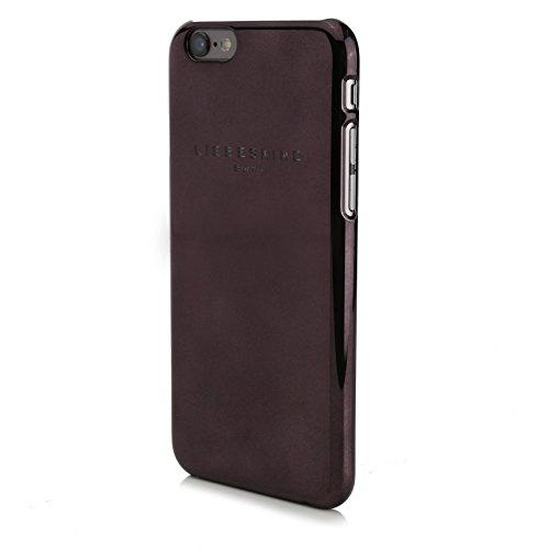 Liebeskind-iPhone-6-Plus-Hardcase-schwarz