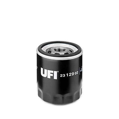 Ufi Filters 23.129.02 Filtro Olio