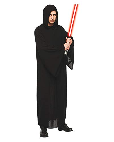 (Star Wars Sith Robe Supreme)