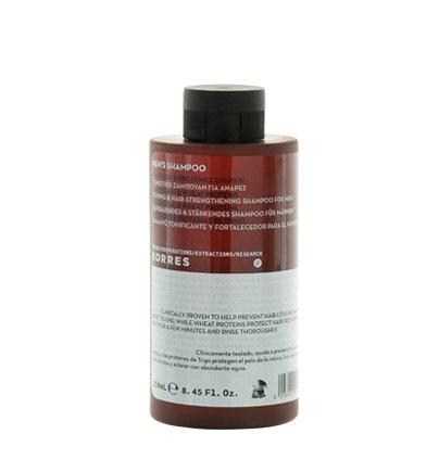korres-magnesium-wheat-proteine-shampoing-construction-et-renforcement-250-ml