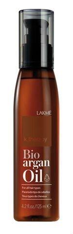 lakme-bio-argan-oil-by-lakme