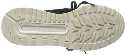 New Balance 574s Sneaker Uomo B07DFRCS46