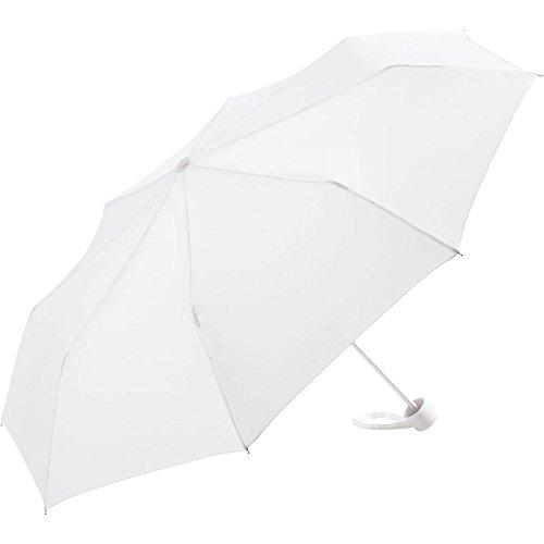 FARE - Parapluie de poche - pliant - FP5008