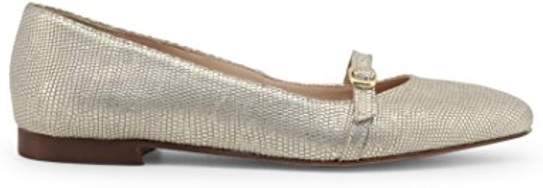 Arnaldo Toscani BallerinasDamen 2018 Letztes Modell  Mode Schuhe Billig Online-Verkauf