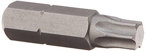 S K Hand Tools SKT81806punte torx
