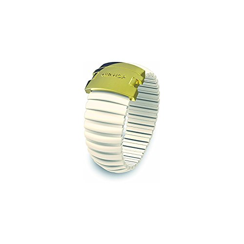 ORIGINAL BREIL HIP HOP Ring ICON Damen - HJ0099