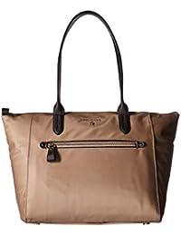 Michael Kors 30 F7go2t3 C Kelsey Mujer Bolso Bolso Hombro Shopping Bag Tote – Bolsa de
