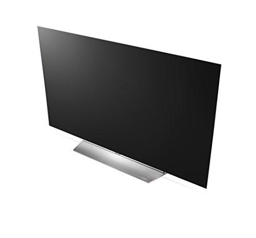 LG 55EF9509 55 Zoll OLED TV - 6