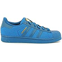 adidas Superstar J, Chaussures de Gymnastique garçon