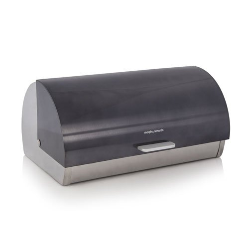 morphy-richards-accents-roll-top-bread-bin-black