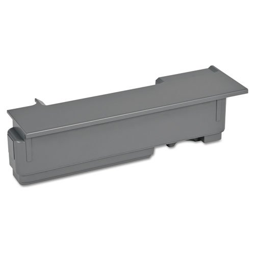 Lexmark Waste Toner Box for Lexmark C734 Series, C736 Series, 25K Page Yield by Lexmark -