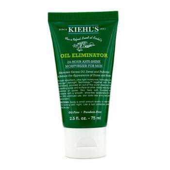 Kiehl'S - Crema hidratante oil eliminator