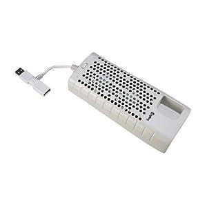 Xbox 360 – Kühl-Ventilator