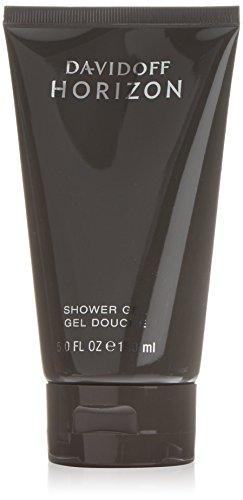 davidoff-horizon-gel-doccia-150-ml