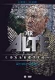 Der Alte: Krimi Box - 12 Folgen von 2002-2003 (6 DVDs)