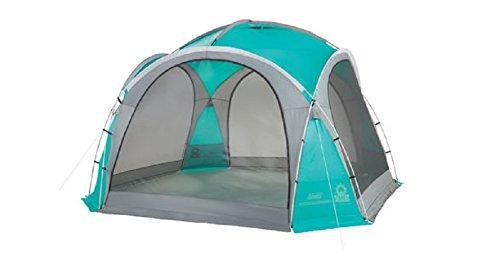 coleman-event-dome-extra-large-45-x-45-2016-pavillion