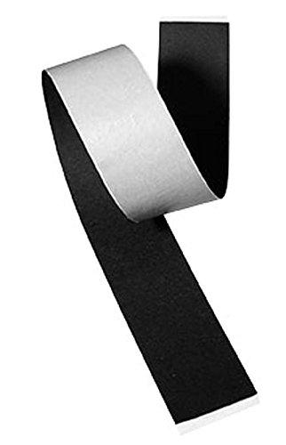 Antidröhnstreifen Antidröhnband 50 / 80 / 100 mm Fensterbank Fensterbrett