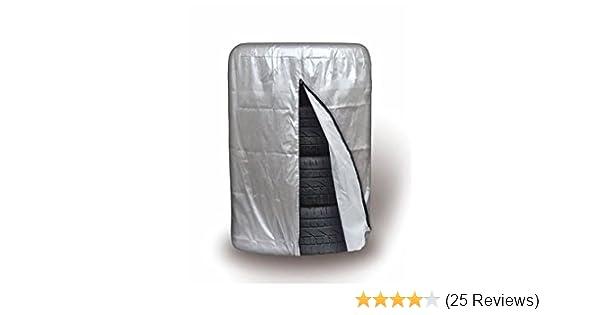 Reifentasche 13 14 15 16 17 18/'/' 5 größen Reifenaufbewahrung Reifenschutzhülle