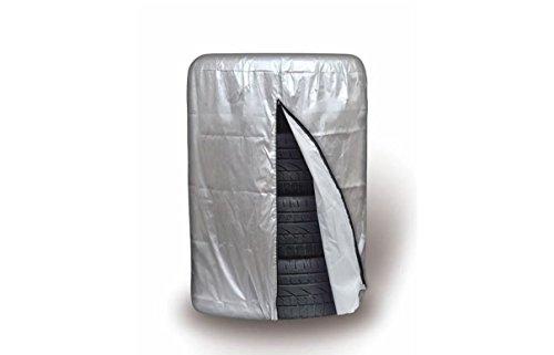 Reifenbeutel Reifenplane Reifentaschen Reifensack für einen Durchmesser von 66cm -96cm