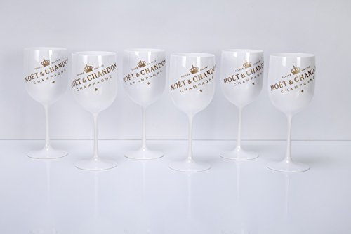 6-ice-imperial-glasses-white-edition-2015-champagne-moet-et-chandon