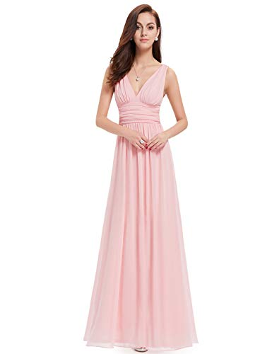 Sexy Short Stretch Satin Cocktail Dresses With Pockets 2019 Women Prom For Party Homecoming Dresses Vestido Coctel Plus Size Price Remains Stable Weddings & Events