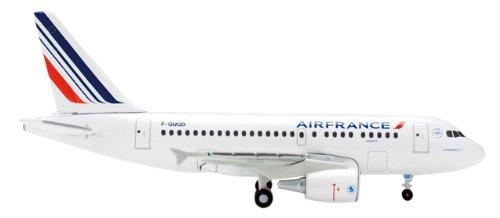 herpa-524063-air-france-airbus-a318-