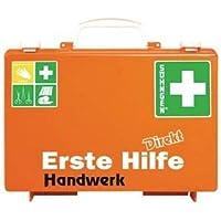 SÖHNGEN Erste Hilfe Koffer Direkt Handwerk preisvergleich bei billige-tabletten.eu