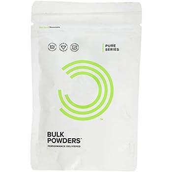 BULK POWDERS Pure Inositol Powder, 100 g ┃ Cheapest Bluray