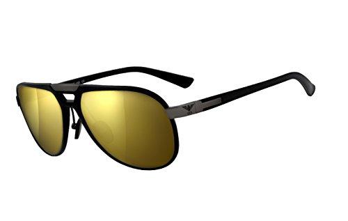 Preisvergleich Produktbild KHS ,Tactical Sonnenbrille, KHS-160b-agv