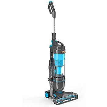 Vax Air Pet U87-MA-Pe Upright Vacuum