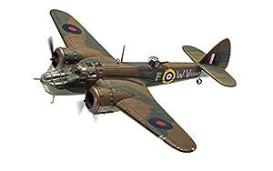 Corgi AA38409 Bristol Blenheim MK.IV-R3843