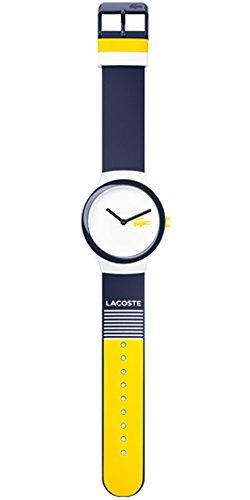 Lacoste Unisex-Adult Watch 2020124