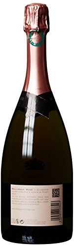 Bollinger-Ros-GB-12-Vol-075-l