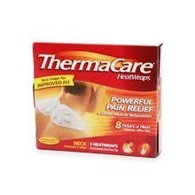 thermacare-neck-shoulder-wrist-heatwraps-8-hour-3ct-by-dot-foods-inc