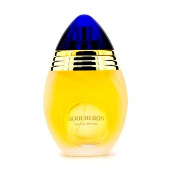 boucheron-baby-acondicionador-50-ml