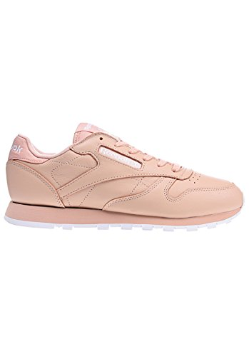 reebok-classic-leather-pj-donna-sneaker-nude