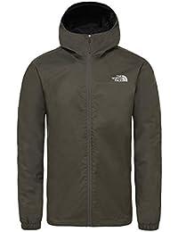 346d8ad98 Men's Jackets: Amazon.co.uk