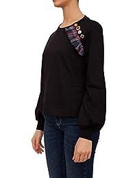 Amazon.it  liu jo - Abbigliamento sportivo   Donna  Abbigliamento 4cd46aa07b6